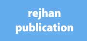 reyhan publication baner 26 8 14